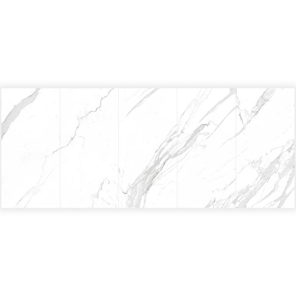 Catalan 20×120 1201 Bianco Statutario