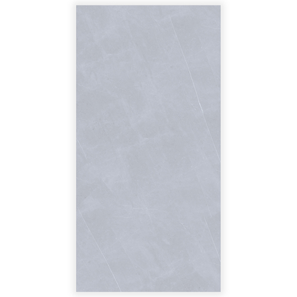 Catalan 20×120 1204 Gray Stone