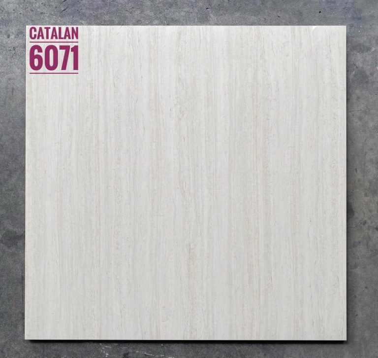 Catalan 6071