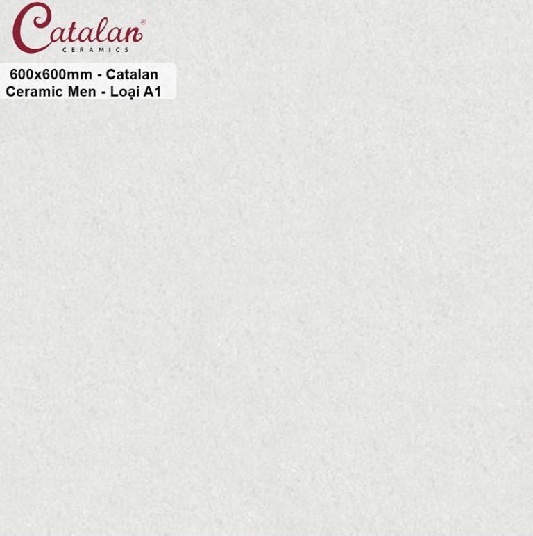 Catalan 6119