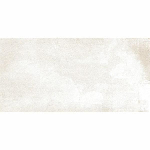 Gạch Taicera 30×60 G63822