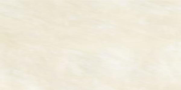 Gạch Taicera 30×60 G63830