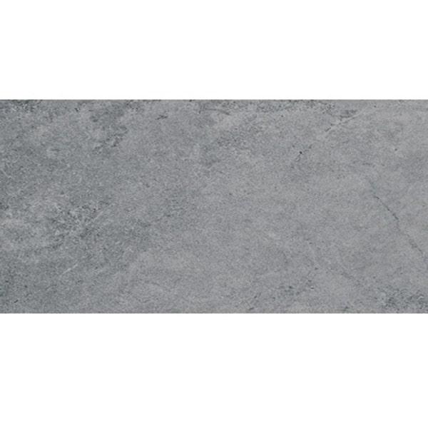 Gạch Taicera 30×60 GP63818