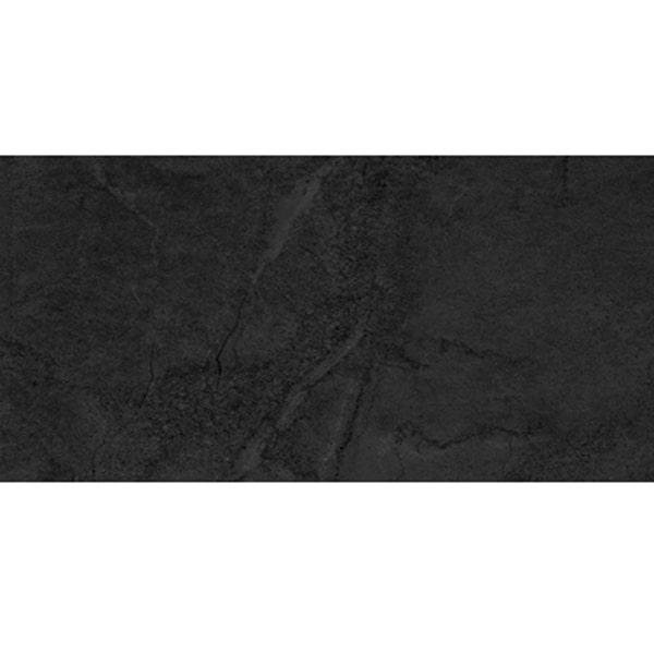 Gạch Taicera 30×60 GP63819