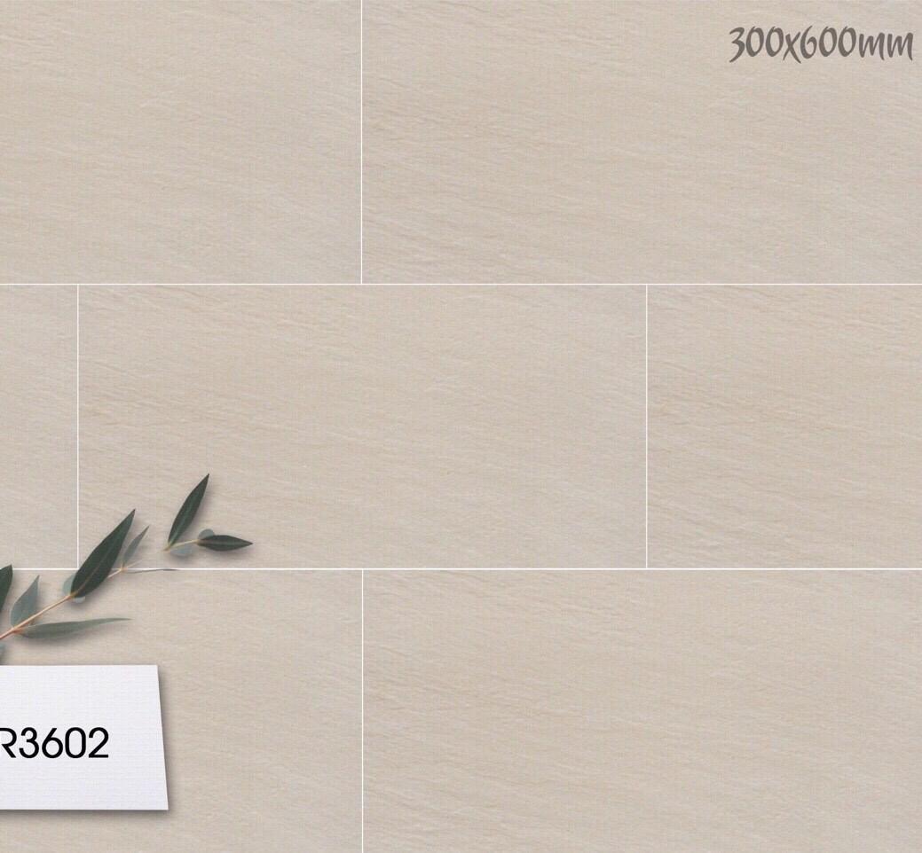 HHR3602