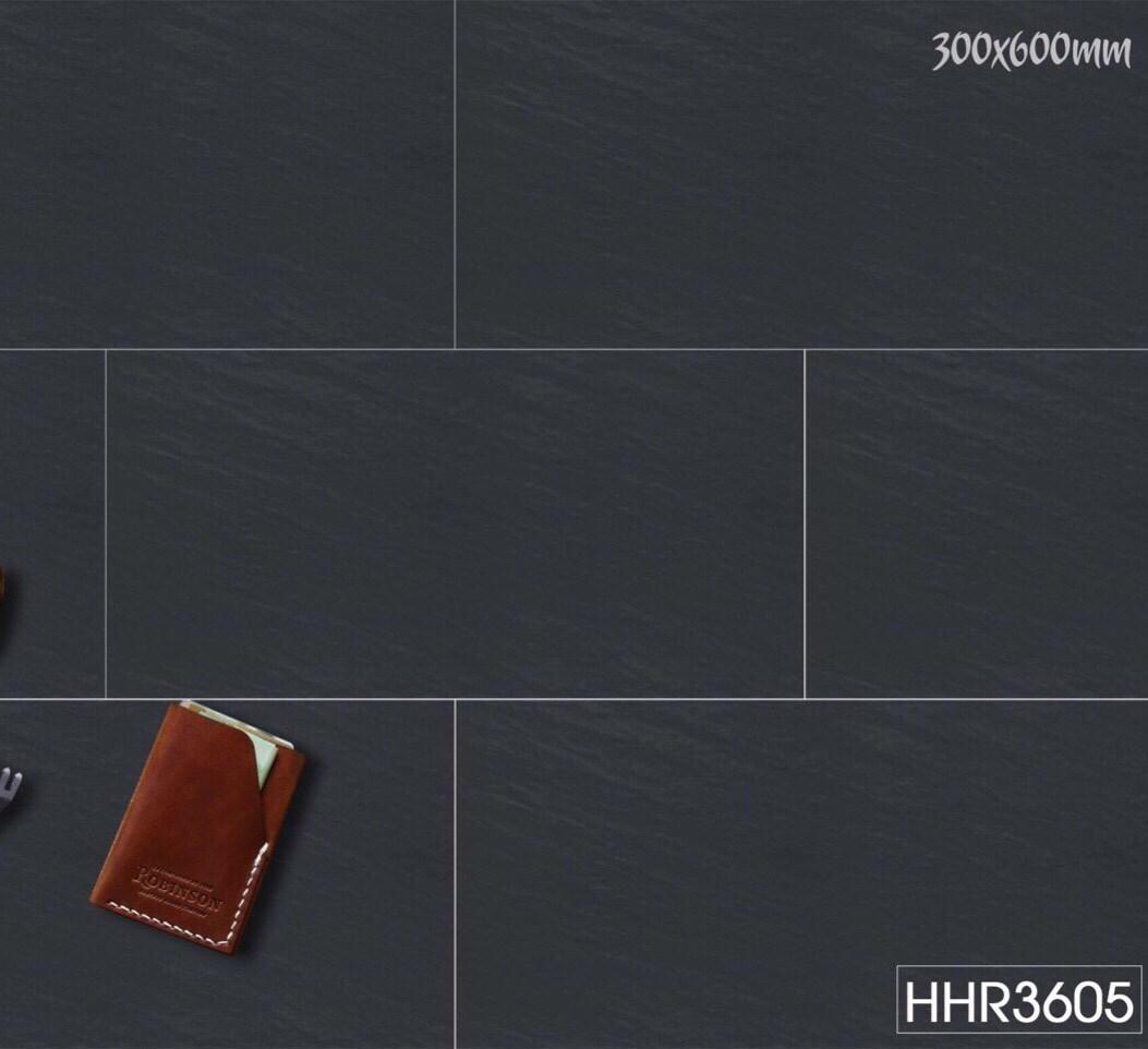HHR3605
