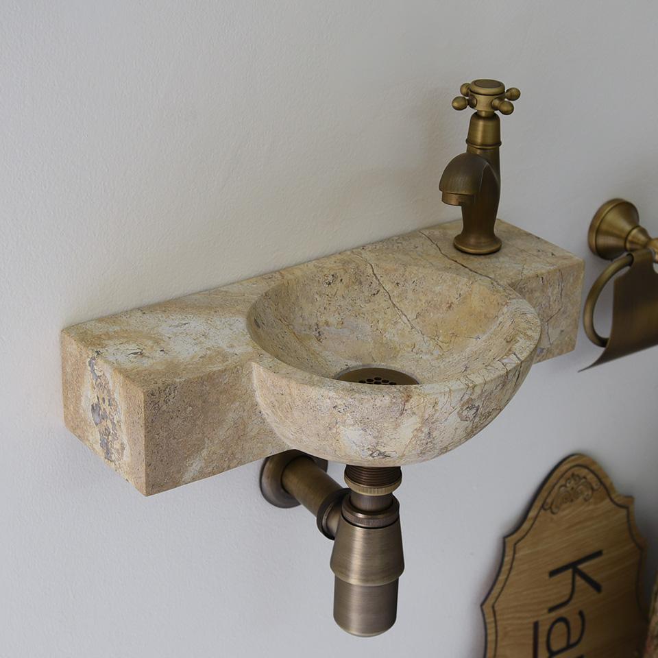 Lavabo_rua_tay_toilet