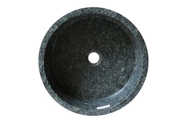 Lavabo đá tự nhiên MAR7E7