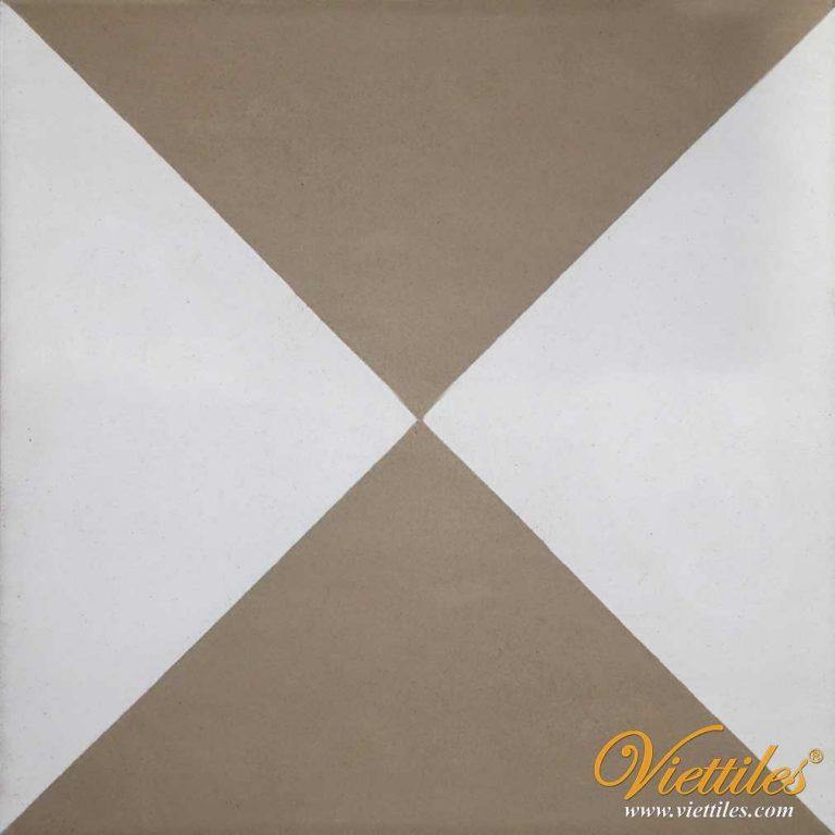 V20-032-T-01-768x768