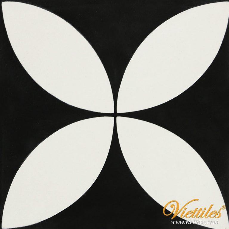 V20-046-T-01-768x768