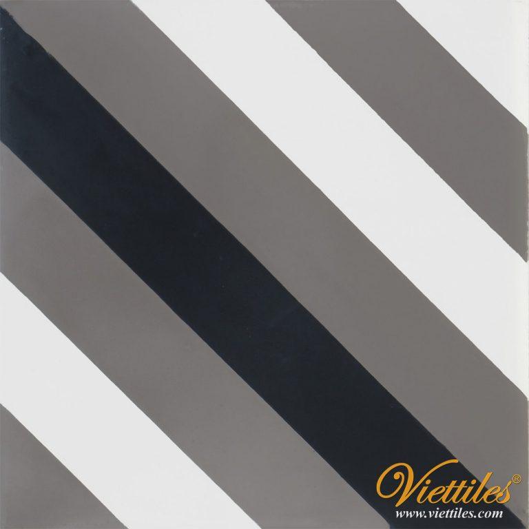 V20-064-T-01-768x768