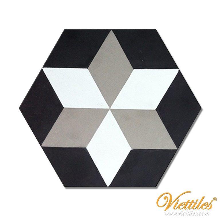 VH23-003-T-01-768x768