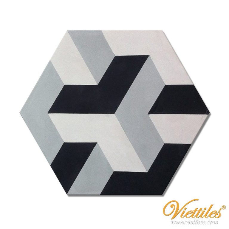 VH23-009-T-01-768x768