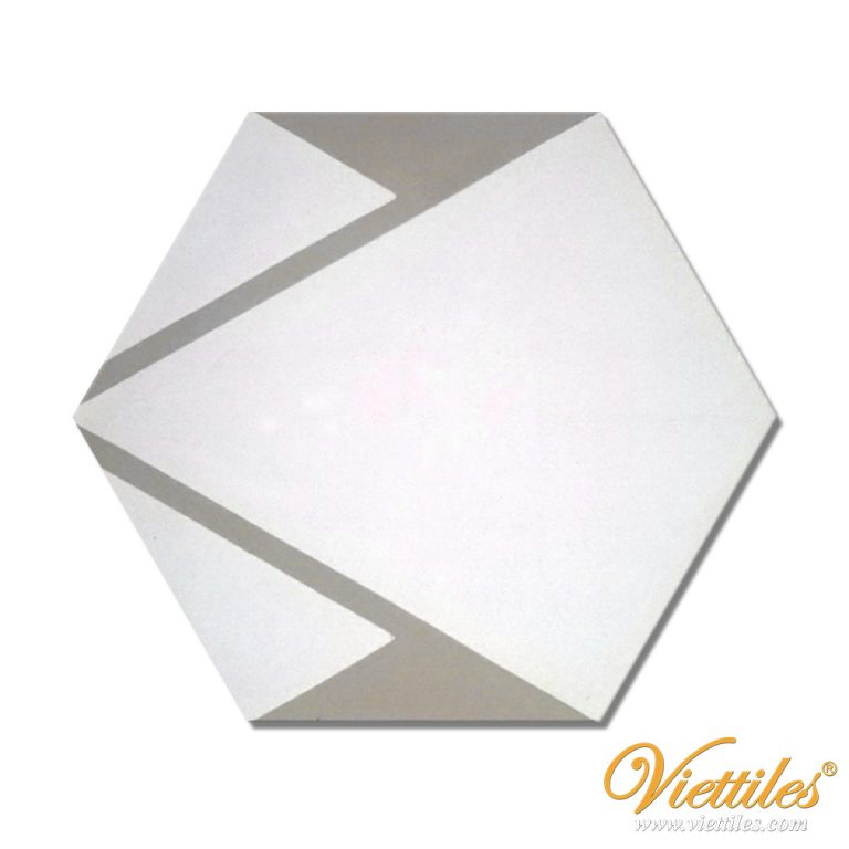 VH23-016-T-01-768x768