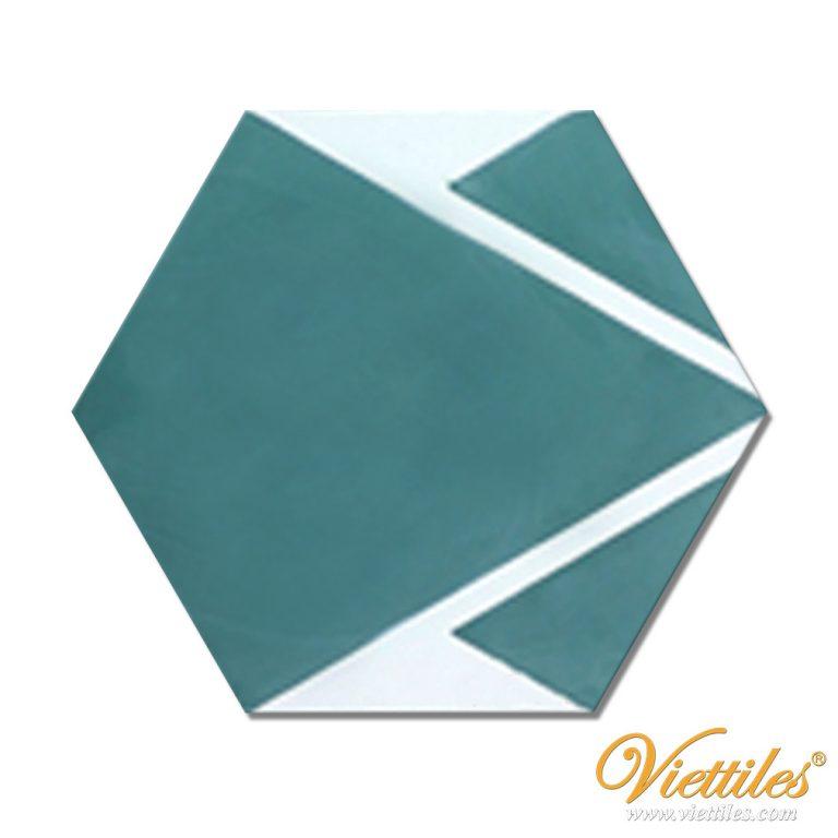 VH23-016-T-02-768x768