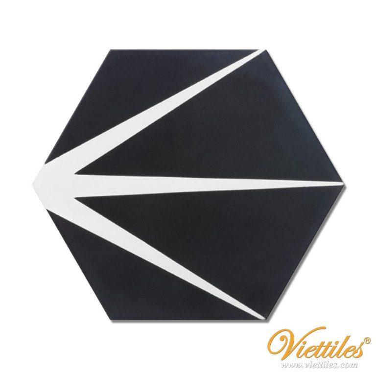 VH23-035-T-01-768x768