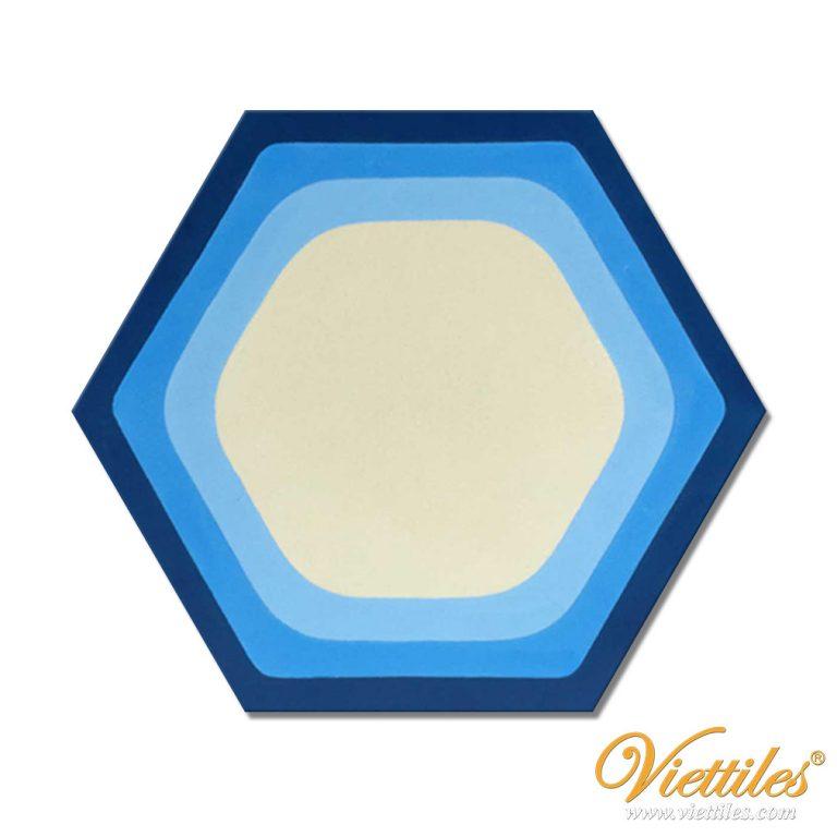 VH23-037-F-01-768x768