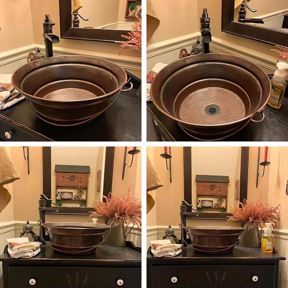 chau-lavabo-bang-dong-rsc411v-8