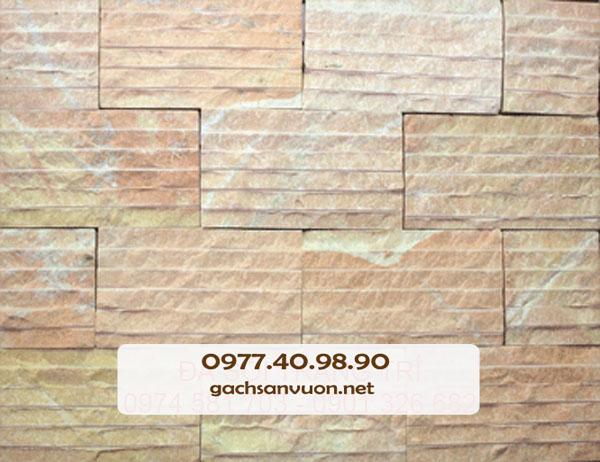 Công ty cung cấp đá ốp tường đẹp mắt