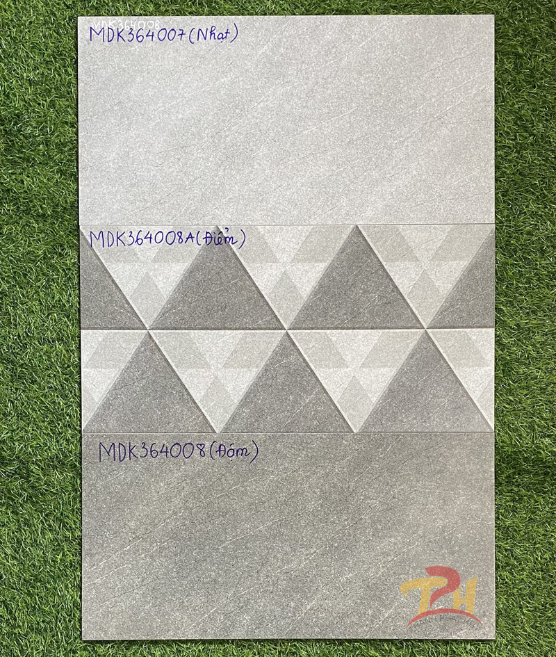 gach 30x60 viglacera MDK364007