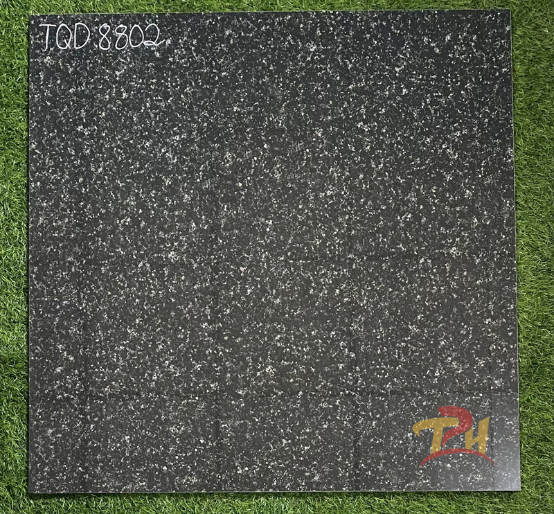 gach 80x80 viglacera TQD8802