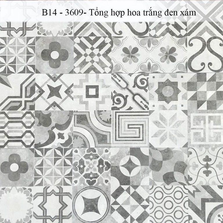 gach-bong-men-lon-xon2-768x768