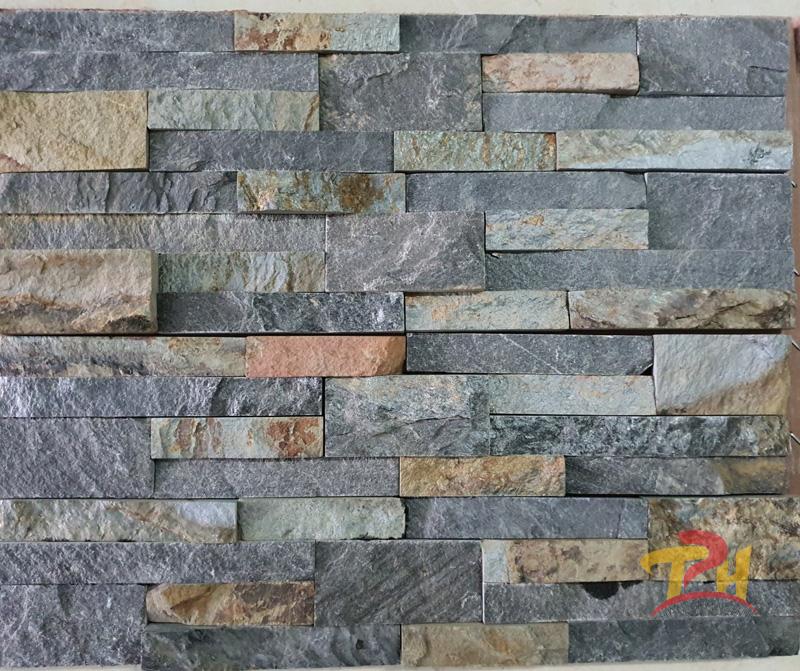 Giá phân phối đá ốp tường rất tinh tế