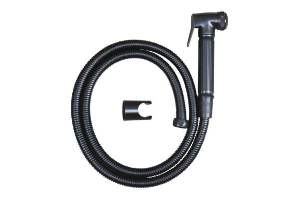 Vòi xịt rửa vệ sinh bồn cầu GCK22B