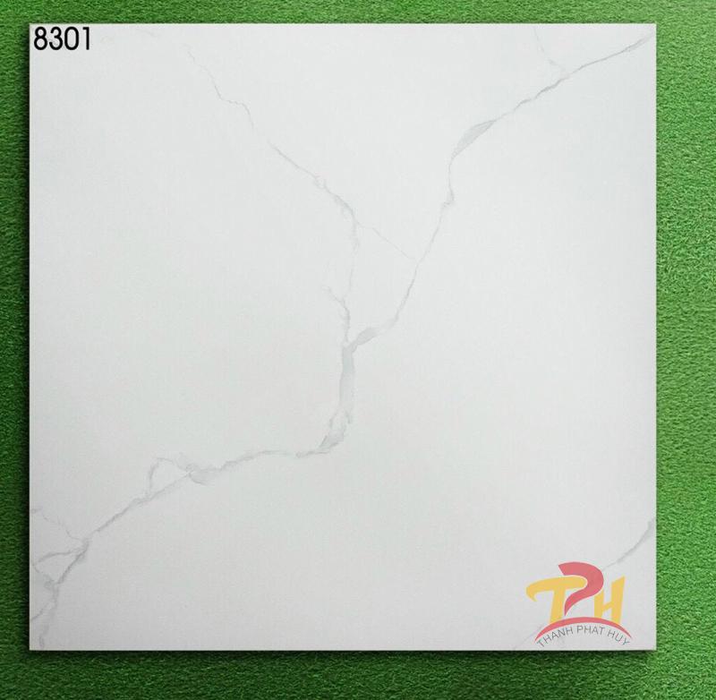 gạch 80x80 bong kieng 8301