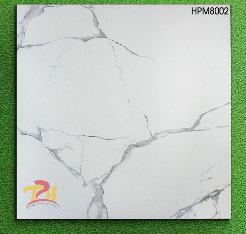 gạch 80x80 bong kieng HPM8002