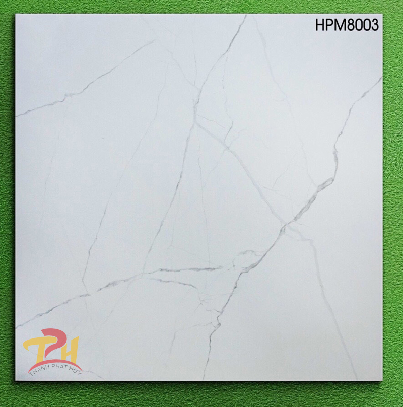gạch 80x80 bong kieng HPM8003