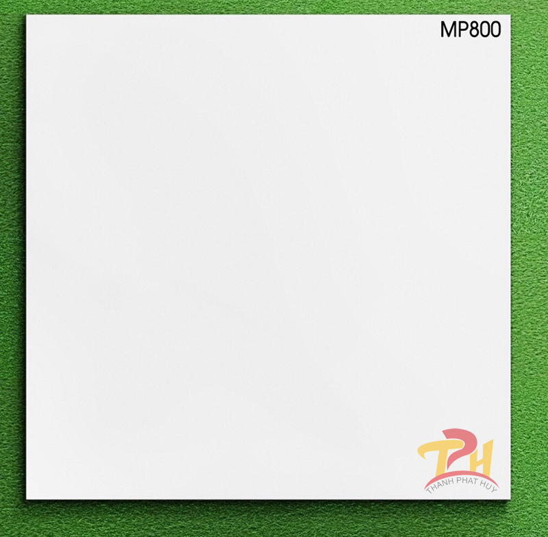 gạch 80x80 bong kieng MP8000