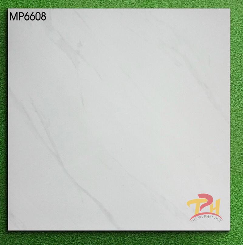 gach lat nen 60x60 MP6608