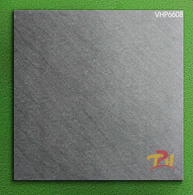 gach lat nen 60x60 VHP6608