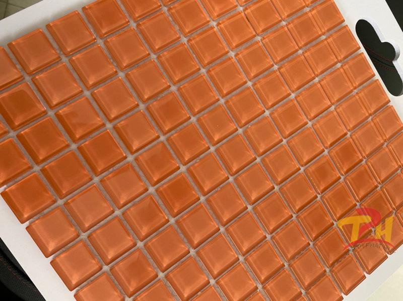 gach mosaic 30x30 cam