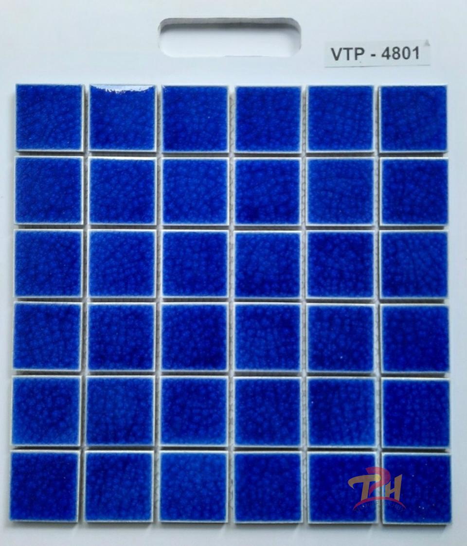 gach mosaic 4801