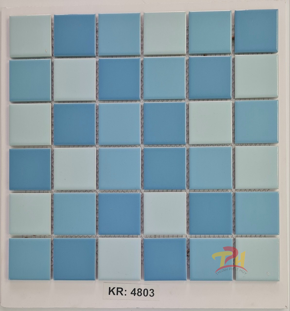 gach mosaic 4803