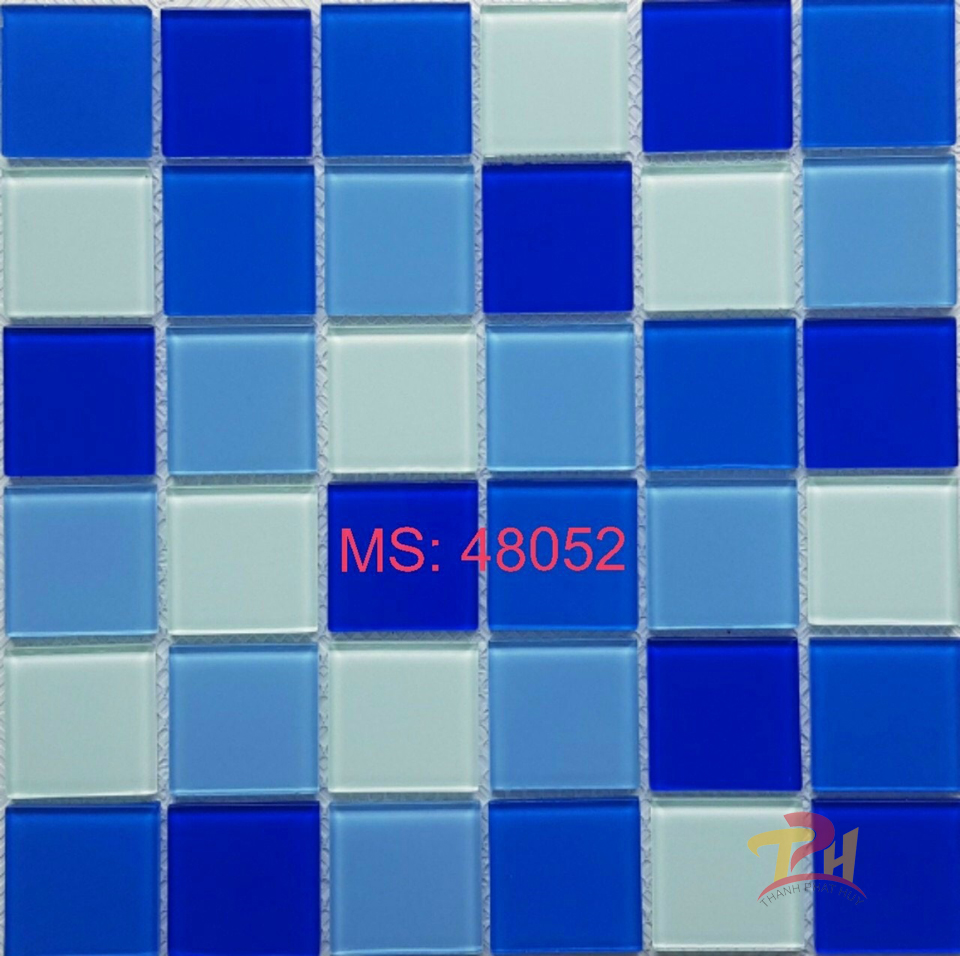 gach mosaic 48052