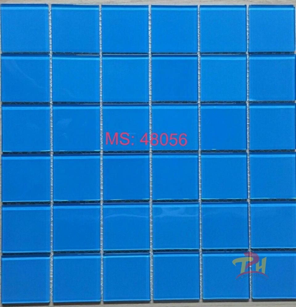 gach mosaic 48056
