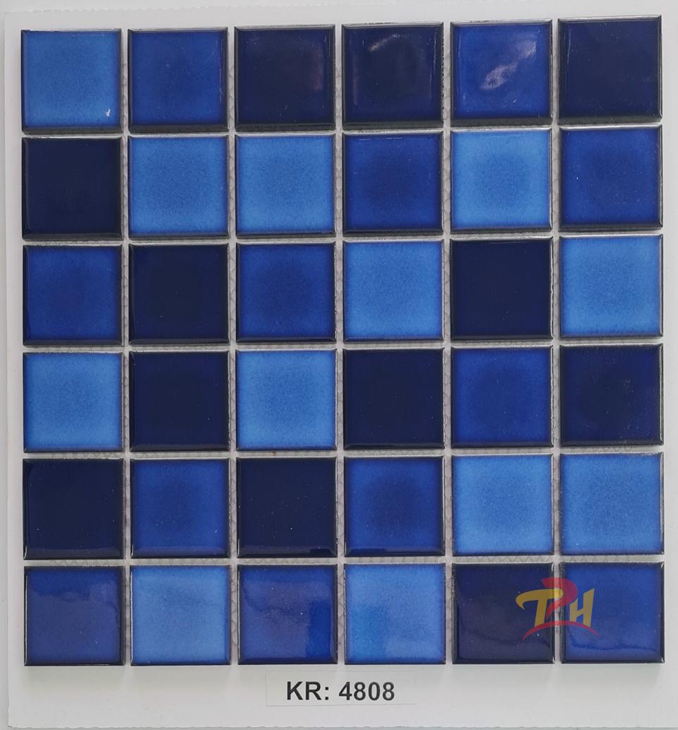 gach mosaic 4808