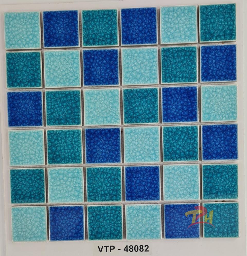 gach mosaic 48082