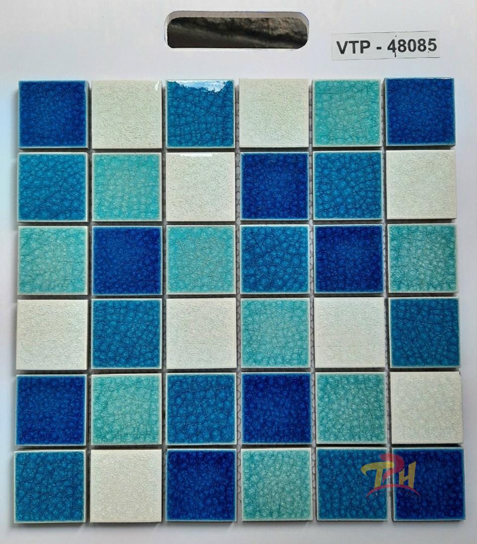 gach mosaic 48085