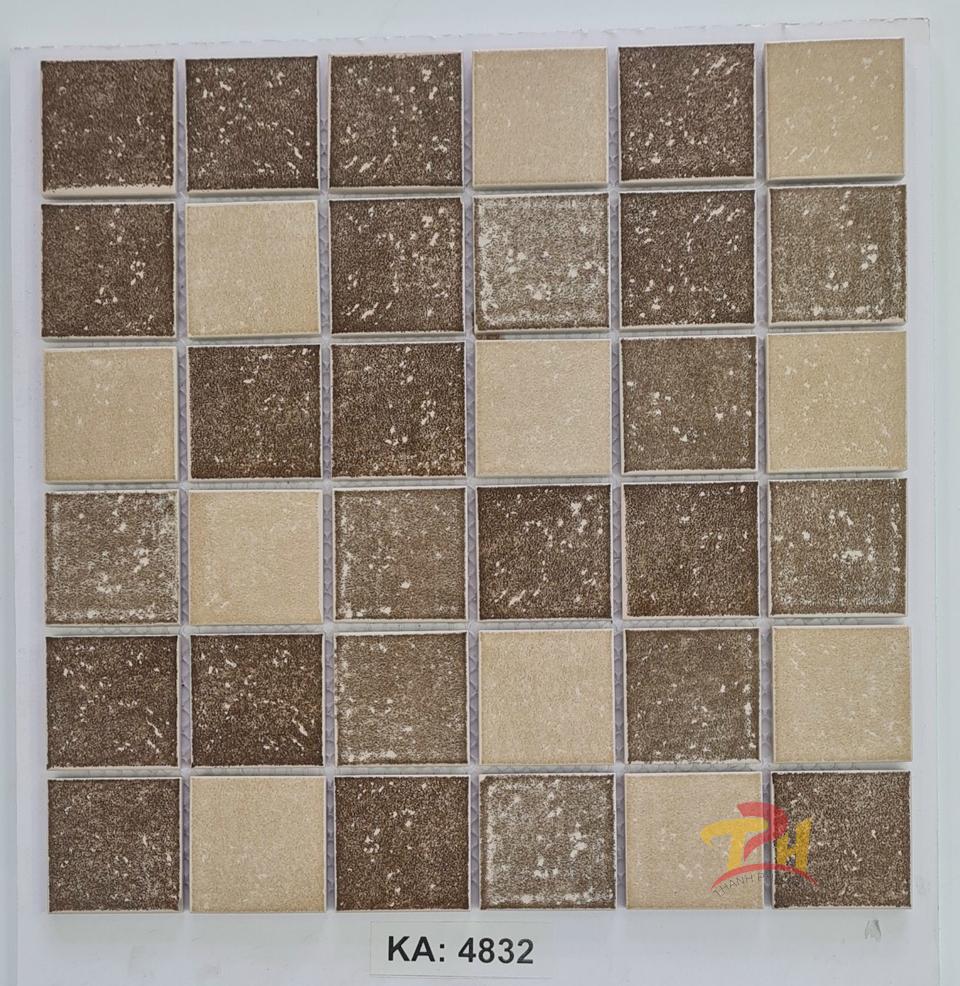 gach mosaic 4832
