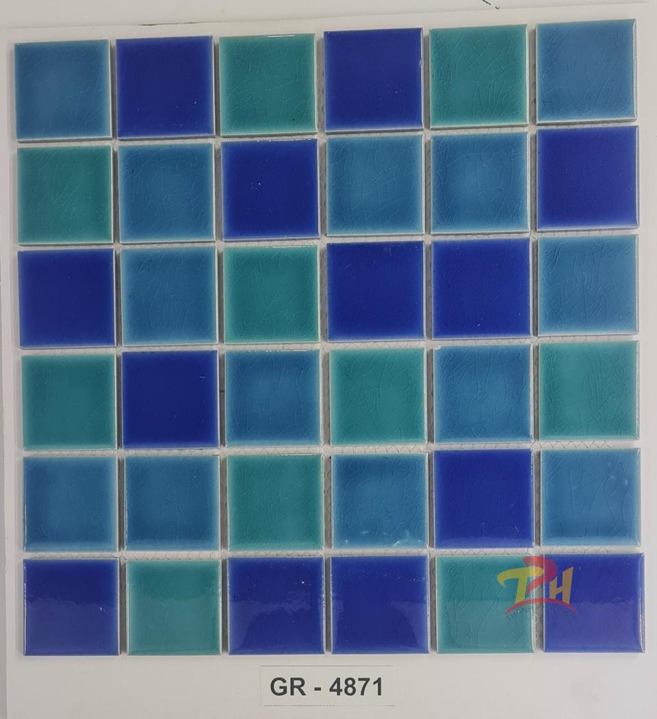 gach mosaic 4847