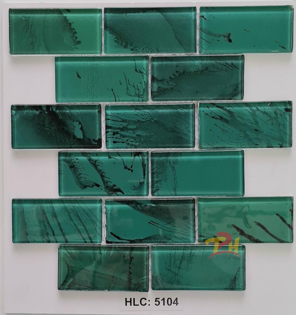 gach mosaic HCL 5104