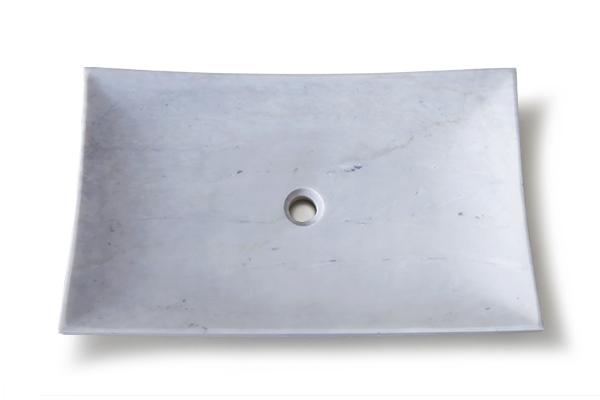 Lavabo đá tự nhiên MAR33V.01