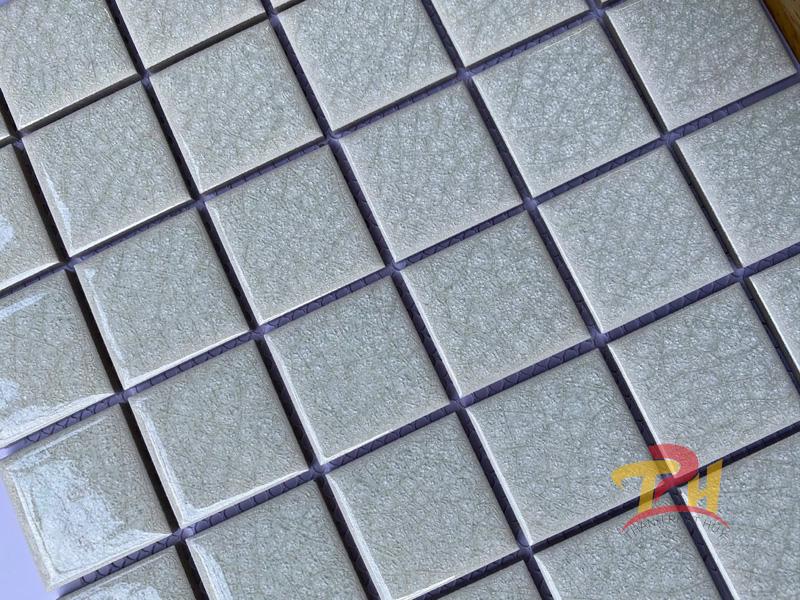mosaic men rang 002
