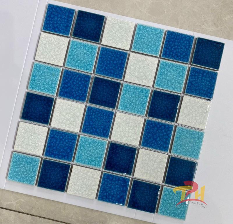 mosaic men rang 005