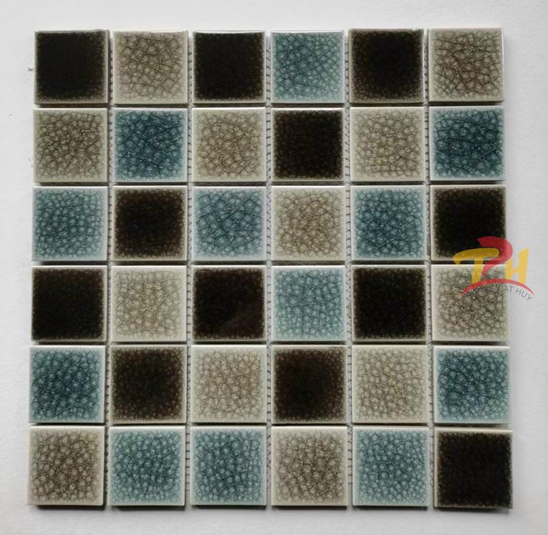 mosaic men rang 016