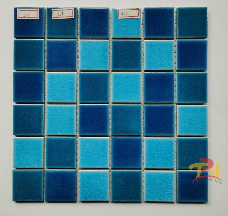 mosaic men rang 019